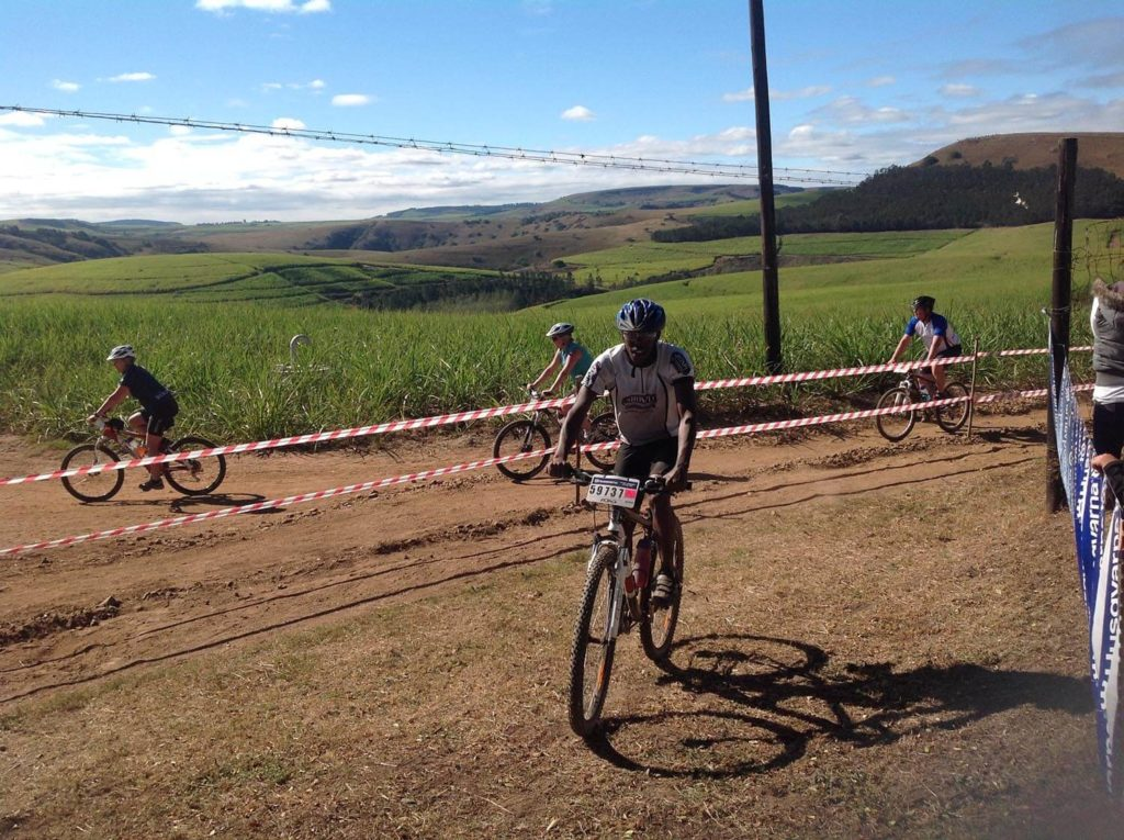 cycling-shospec-team-organised-cycling-races-kzn-LSF-quality-shopfitting-light-steel-frame-building-pmb