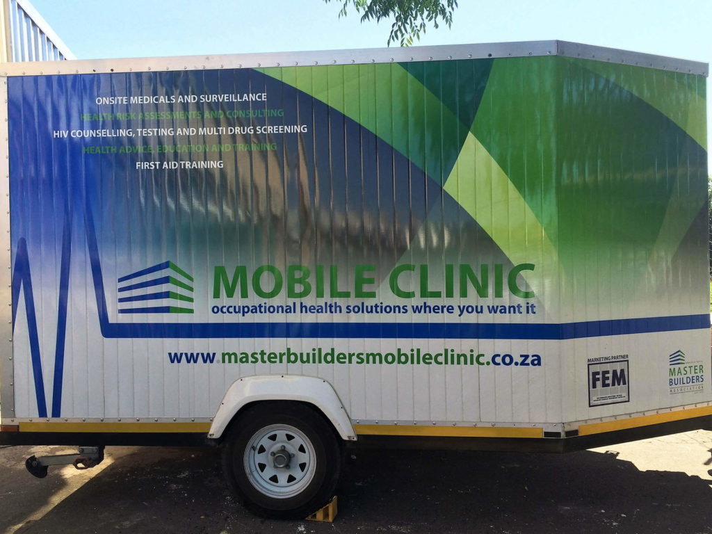 medicals shospec-staff-occupational-health-safety-LSF-project-quality-shopfitting-light-steel-frame-building-pmb-mobile-clinic