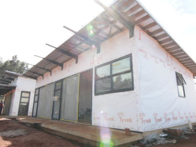 declercq house cottage -shospec-project-light-steel-frame-building-lsf-construction-drywalling-Hilton-builders-suppliers