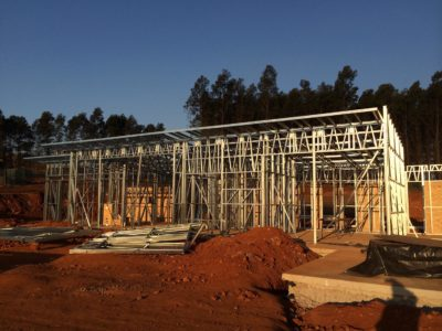 declercq house cottage -shospec-project-light-steel-frame-building-lsf-construction-drywalling-Hilton-shopfronts-windows-kzn