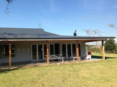 house cumming shospec-project-light-steel-frame-building-lsf-construction-Pietermaritzburg-shopfitting