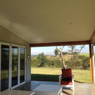 house cumming shospec-project-light-steel-frame-building-lsf-construction-acoustic-dry-walls-Bishopstowe-Pietermaritzburg