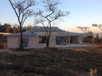 house cumming shospec-project-light-steel-frame-building-lsf-construction-acoustic-dry-walls-Pietermaritzburg