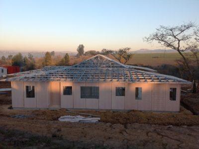 house cumming shospec-project-light-steel-frame-building-lsf-construction-anodised-aluminium-Pietermaritzburg