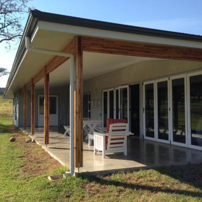house cumming shospec-project-light-steel-frame-building-lsf-construction-installations-Bishopstowe-Pietermaritzburg