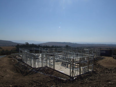 house kahler shospec project-light-steel-frame-building-lsf-construction-intaba-Ridge-shopfitting