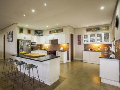 house koen shospec-project-light-steel-frame-building-lsf-construction-Intaba-Ridge-Pietermaritzburg-builders