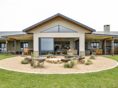 house koen shospec-project-light-steel-frame-building-lsf-construction-Intaba-Ridge-Pietermaritzburg-ceilings