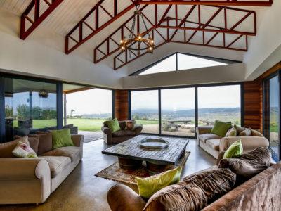 house koen shospec-project-light-steel-frame-building-lsf-construction-Intaba-Ridge-Pietermaritzburg-ceilings-bulkheads