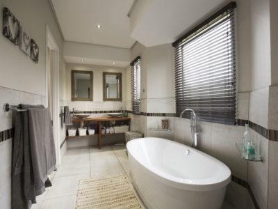 house koen shospec-project-light-steel-frame-building-lsf-construction-Intaba-Ridge-Pietermaritzburg-ceilings-kzn