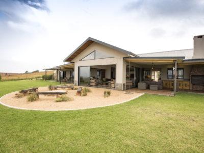 house koen shospec-project-light-steel-frame-building-lsf-construction-Intaba-Ridge-Pietermaritzburg-dry-wall