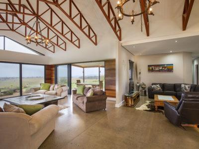 house koen shospec-project-light-steel-frame-building-lsf-construction-Intaba-Ridge-Pietermaritzburg-fireproofing
