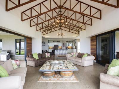 house koen shospec-project-light-steel-frame-building-lsf-construction-Intaba-Ridge-Pietermaritzburg-installations