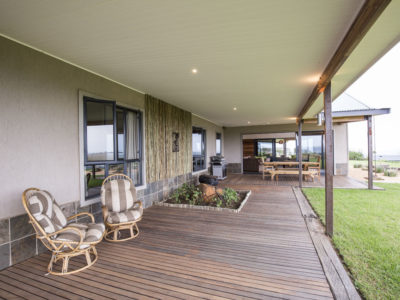house koen shospec-project-light-steel-frame-building-lsf-construction-Intaba-Ridge-Pietermaritzburg-shopfitting