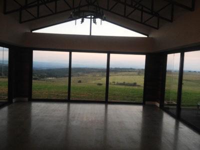 house koen shospec-project-light-steel-frame-building-lsf-construction-Pietermaritzburg-access-flooring
