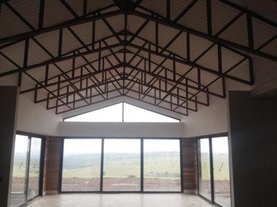 house koen shospec-project-light-steel-frame-building-lsf-construction-Pietermaritzburg-ceilings-bulkheads