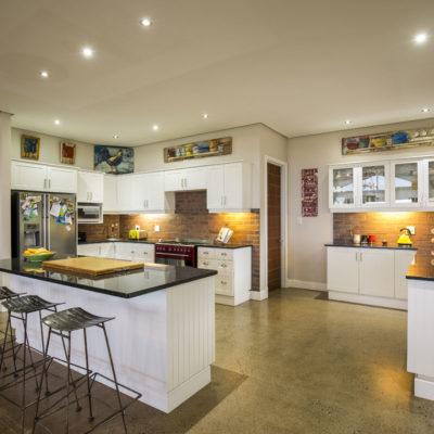 house koen shospec-project-light-steel-frame-building-lsf-construction-anodised-aluminium-Intaba-Ridge-Pietermaritzburg