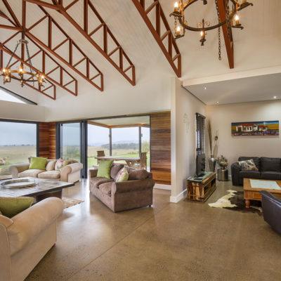 house koen shospec-project-light-steel-frame-building-lsf-construction-dry-wall-Intaba-Ridge-Pietermaritzburg