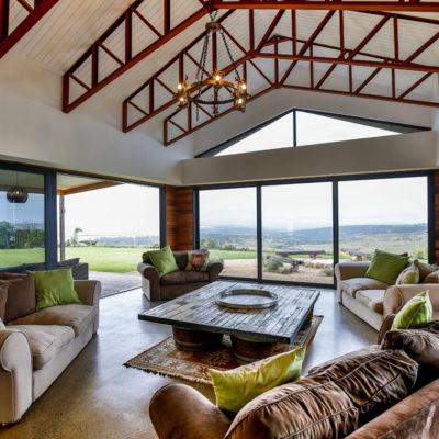 house koen shospec-project-light-steel-frame-building-lsf-construction-drywalling-Intaba-Ridge-Pietermaritzburg
