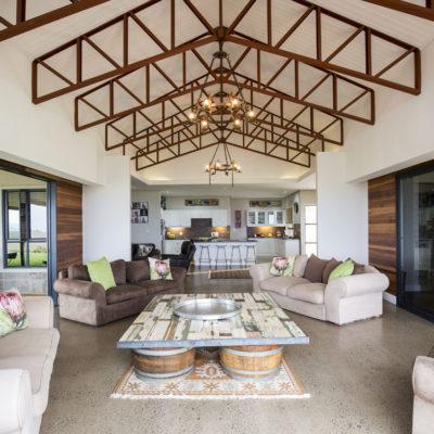 house koen shospec-project-light-steel-frame-building-lsf-construction-partitioning-Intaba-Ridge-Pietermaritzburg