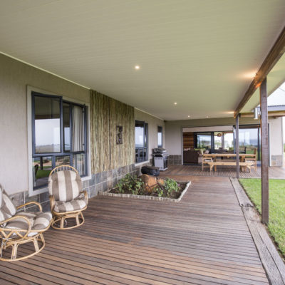 house koen shospec-project-light-steel-frame-building-lsf-construction-suspended-ceilings-Intaba-Ridge-Pietermaritzburg