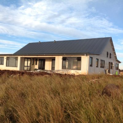 house lechmere-oertel shospec project-light-steel-frame-building-lsf-construction-access-flooring-pietermaritzburg