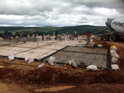 house lechmere-oertel shospec project-light-steel-frame-building-lsf-construction-access-flooring-shopfitting-pietermaritzburg