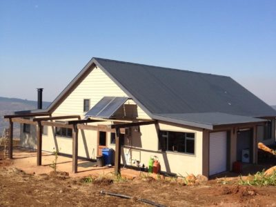 house lechmere-oertel shospec project-light-steel-frame-building-lsf-construction-ceilings-aluminium-frames-pietermaritzburg