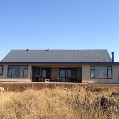 house lechmere-oertel shospec project-light-steel-frame-building-lsf-construction-ceilings-pietermaritzburg
