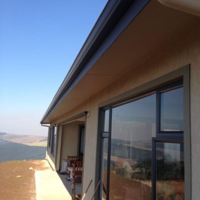 house lechmere-oertel shospec project-light-steel-frame-building-lsf-construction-partitioning-pietermaritzburg