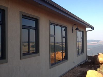 house lechmere-oertel shospec-project-light-steel-frame-building-lsf-construction-pietermaritzburg-anodised-aluminium
