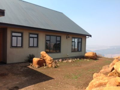 house lechmere-oertel shospec-project-light-steel-frame-building-lsf-construction-pietermaritzburg-ceilings-bulkheads