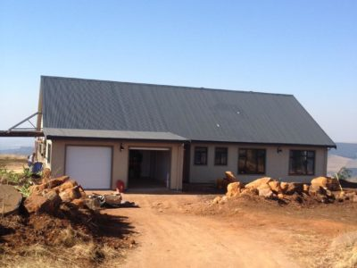house lechmere-oertel shospec-project-light-steel-frame-building-lsf-construction-pietermaritzburg-shopfitting