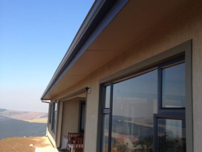 house lechmere-oertel shospec project-light-steel-frame-building-lsf-construction-pietermaritzburg-suspended-ceilings