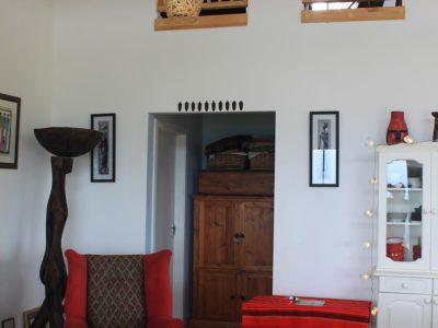house ngwenya shospec-project-light-steel-frame-building-lsf-construction-Pietermaritzburg-drywalling