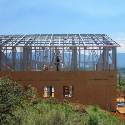 house ngwenya shospec-project-light-steel-frame-building-lsf-construction-bullet-proofing-Pietermaritzburg