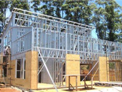 house ngwenya shospec project-light-steel-frame-building-lsf-construction-shopfitting-ceilings-Pietermaritzburg