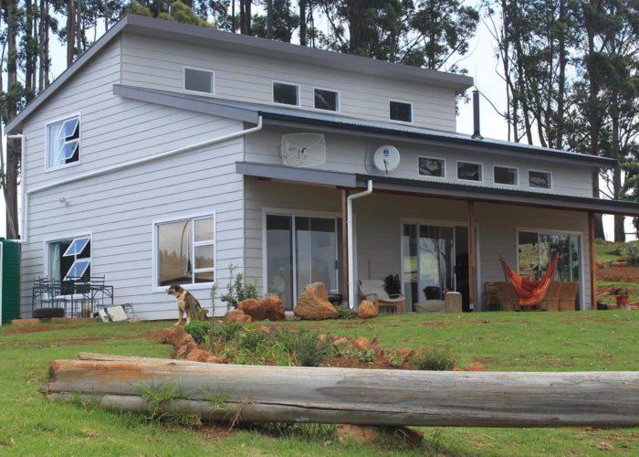 house ngwenya shospec project-light-steel-frame-building-lsf-construction-suspended-ceilings-Pietermaritzburg