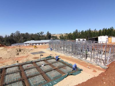 st apollinaris hospital shospec project-light-steel-frame-building-ceilings-cornice-LSF-construction-drywalling-pietermaritzburg-kzn