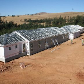 st apollinaris hospital shospec-project-light-steel-frame-building-ceilings-drywalling-pietermaritzburg
