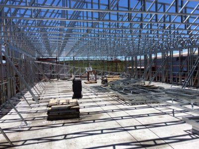 sumitomo rubber shospec project-light-steel-frame-building-lsf-construction-acoustic-dry-walls-pietermaritzburg