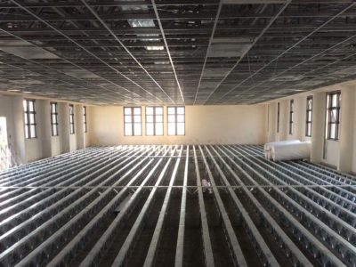sumitomo rubber shospec project-light-steel-frame-building-lsf-construction-builders-suppliers-pietermaritzburg