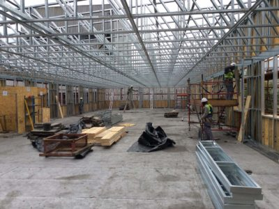 sumitomo rubber shospec project-light-steel-frame-building-lsf-construction-pietermaritzburg