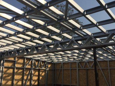 house kahler - extension shospec-project-light-steel-frame-building-LSF-construction-installations-builders-pietermaritzburg-kzn