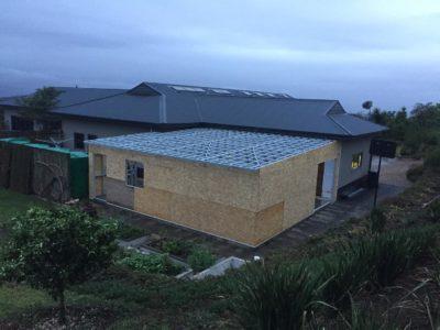 house kahler - extension shospec-project-light-steel-frame-building-builders-suppliers-pietermaritzburg