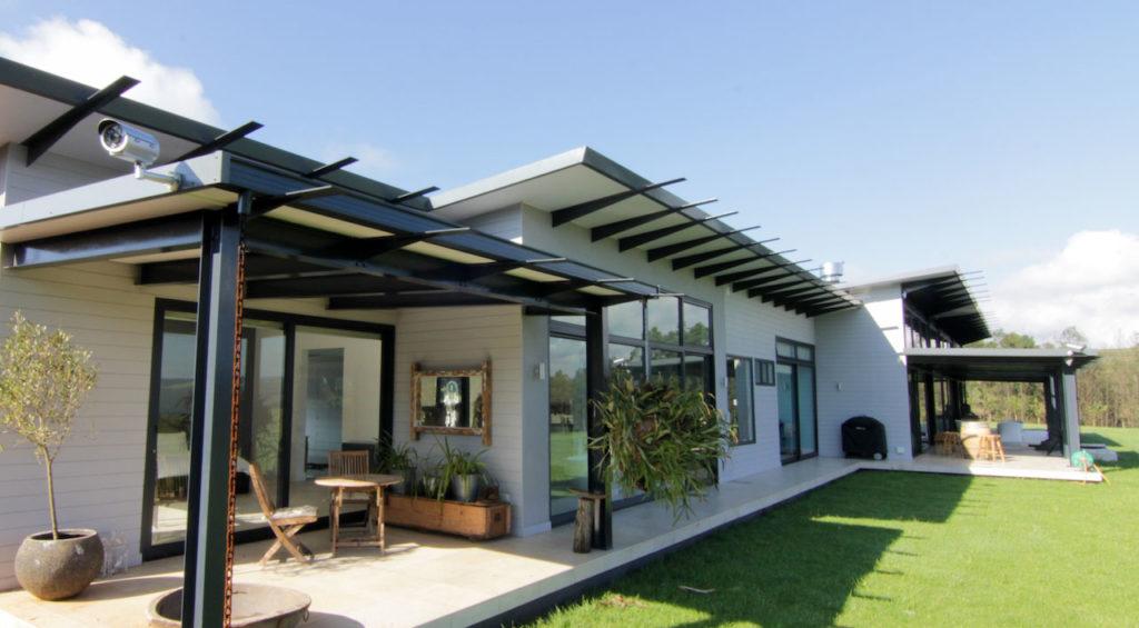 international acclaim house declercq shospec-LSF-project-quality-shopfitting-light-steel-frame-building-pmb-kzn