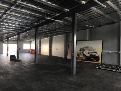 neil woolridge motorsport workshop shospec-project-LSF-construction