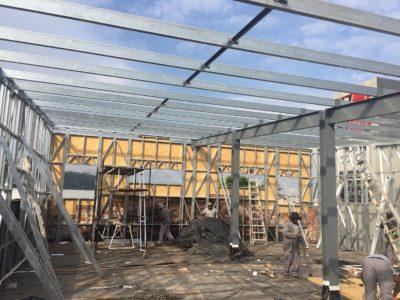 neil woolridge motorsport workshop shospec project-aluminium-frames-light-steel-frame-building-acoustic-dry-walls-pietermaritzburg-kzn