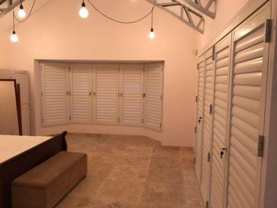 house bredin shospec-light-steel-frame-extension-LSF-project-fireproofing-kzn