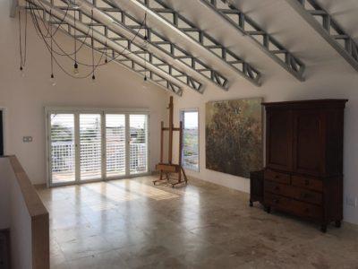 house bredin shospec-light-steel-frame-extension-LSF-project-partitioning-kzn